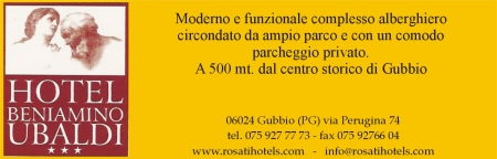 www.rosatihotels.it