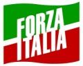 forza_italia_ logo