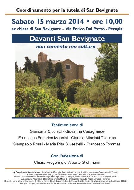 Locandina San Bevignate-02