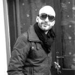 Daniele Baldoni