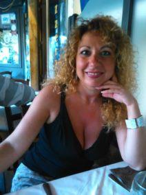 Ilaria Onair