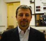 Raffaele Nevi