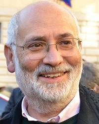 Bernardino Sperandio